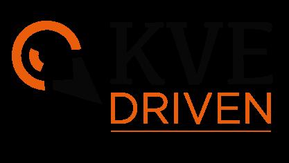 KVE-Driven